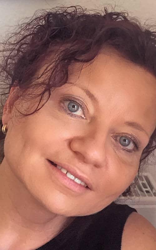 Heidi Schneider Schreibabyambulanz und Körpoerpsychotherapie